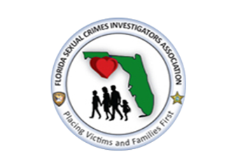 International association of sex crimes investigators