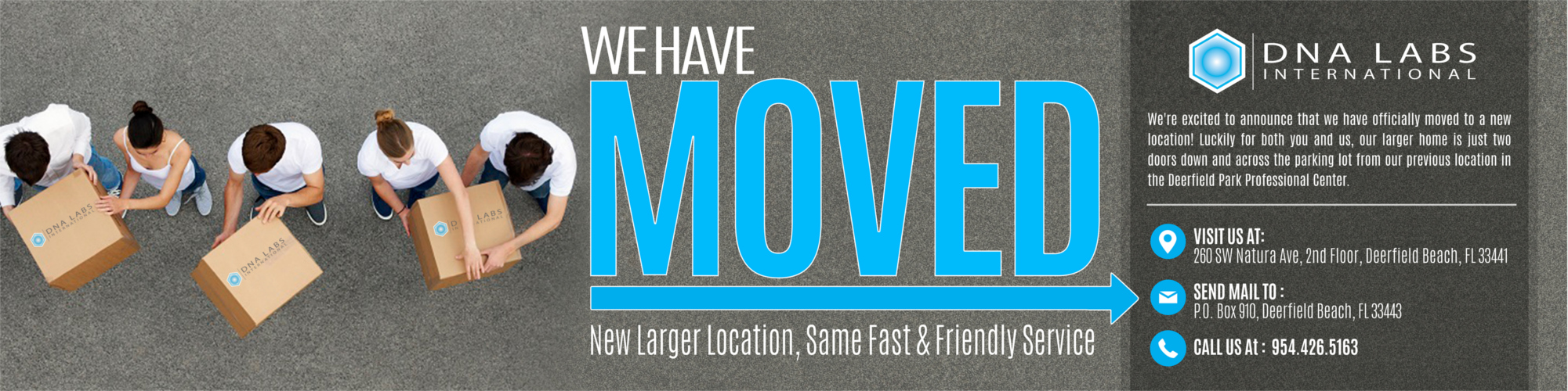 moved-1